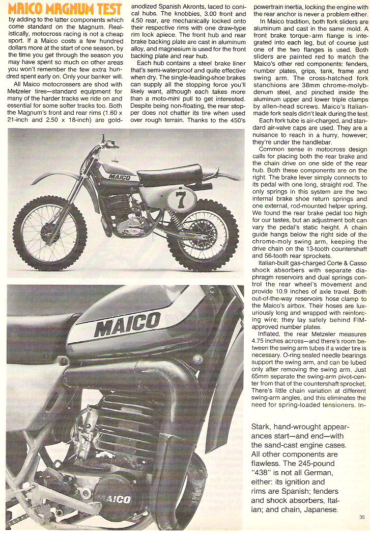 1979_Maico_450Magnum2_test_pg4of8.png