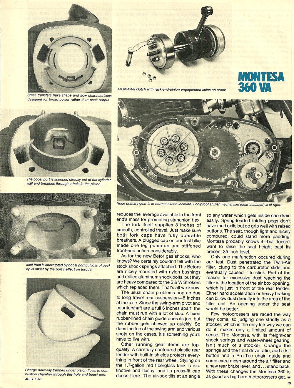 1976 Montesa 360 VA road test 6.jpg