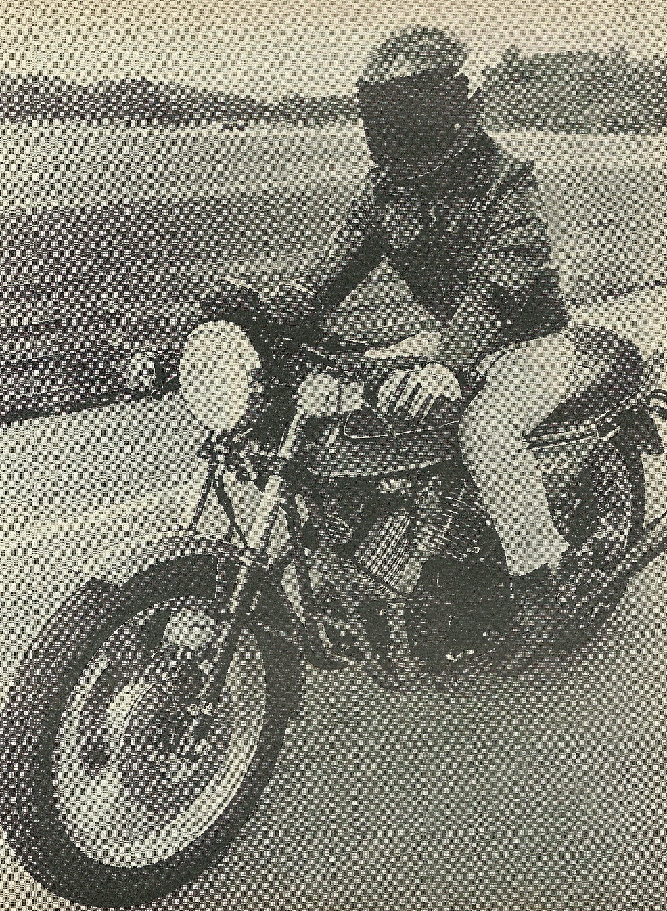 1980 Moto Morini 500 Sport road test 2.JPG
