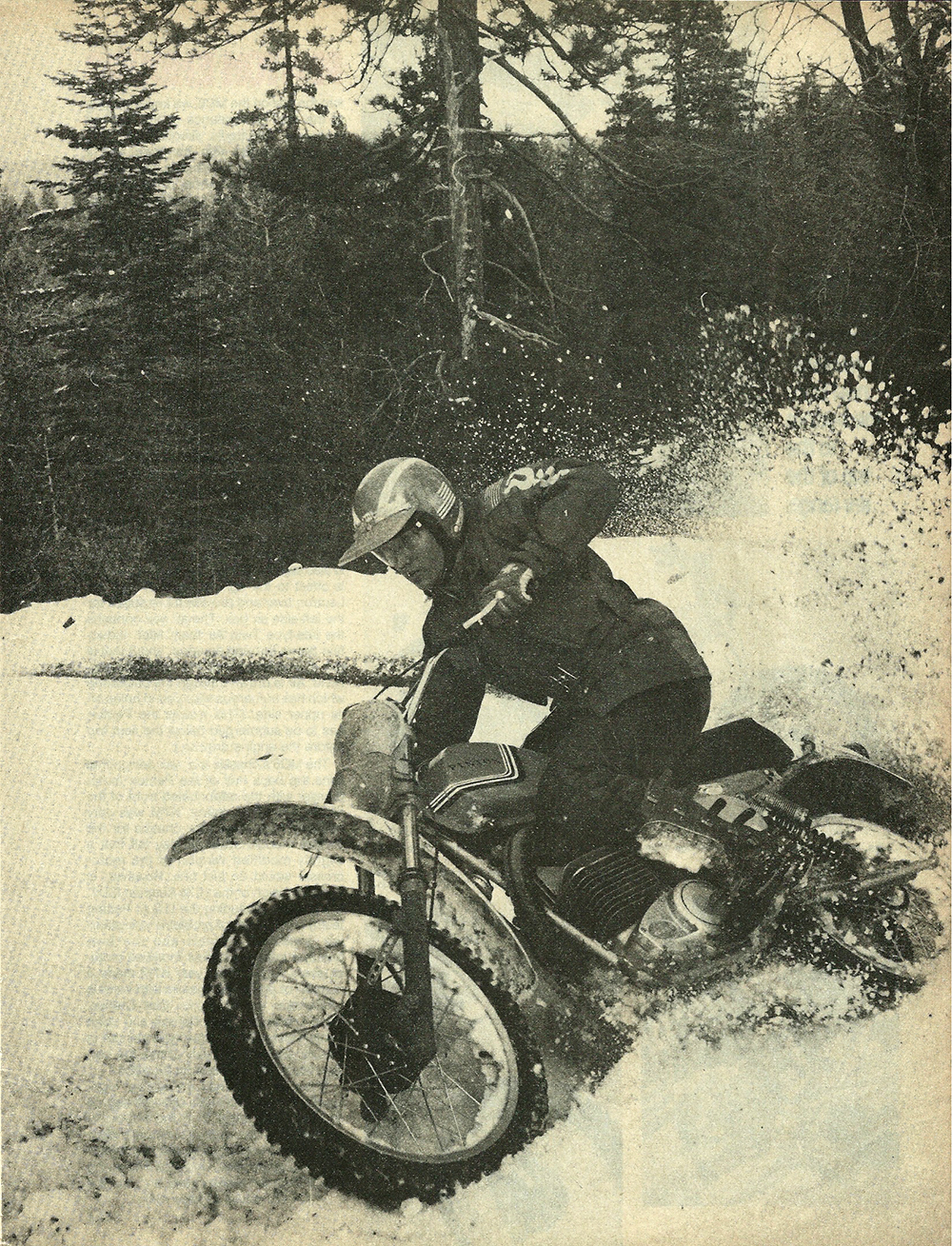 1977 Penton MC6 250 Enduro road test 2.jpg