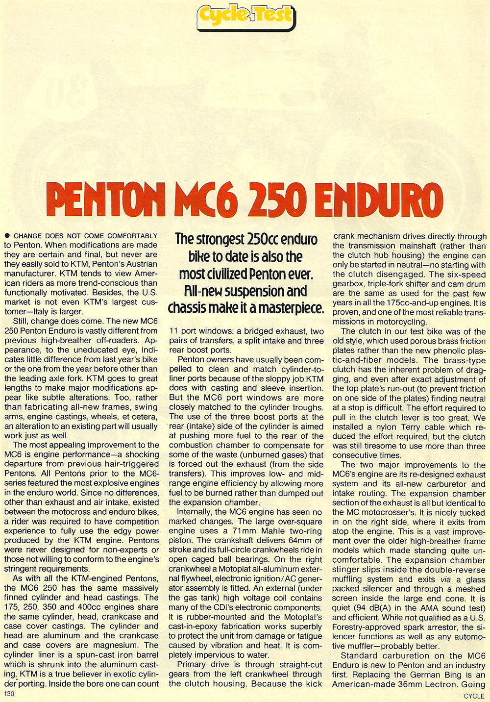 1977 Penton MC6 250 Enduro road test 1.jpg