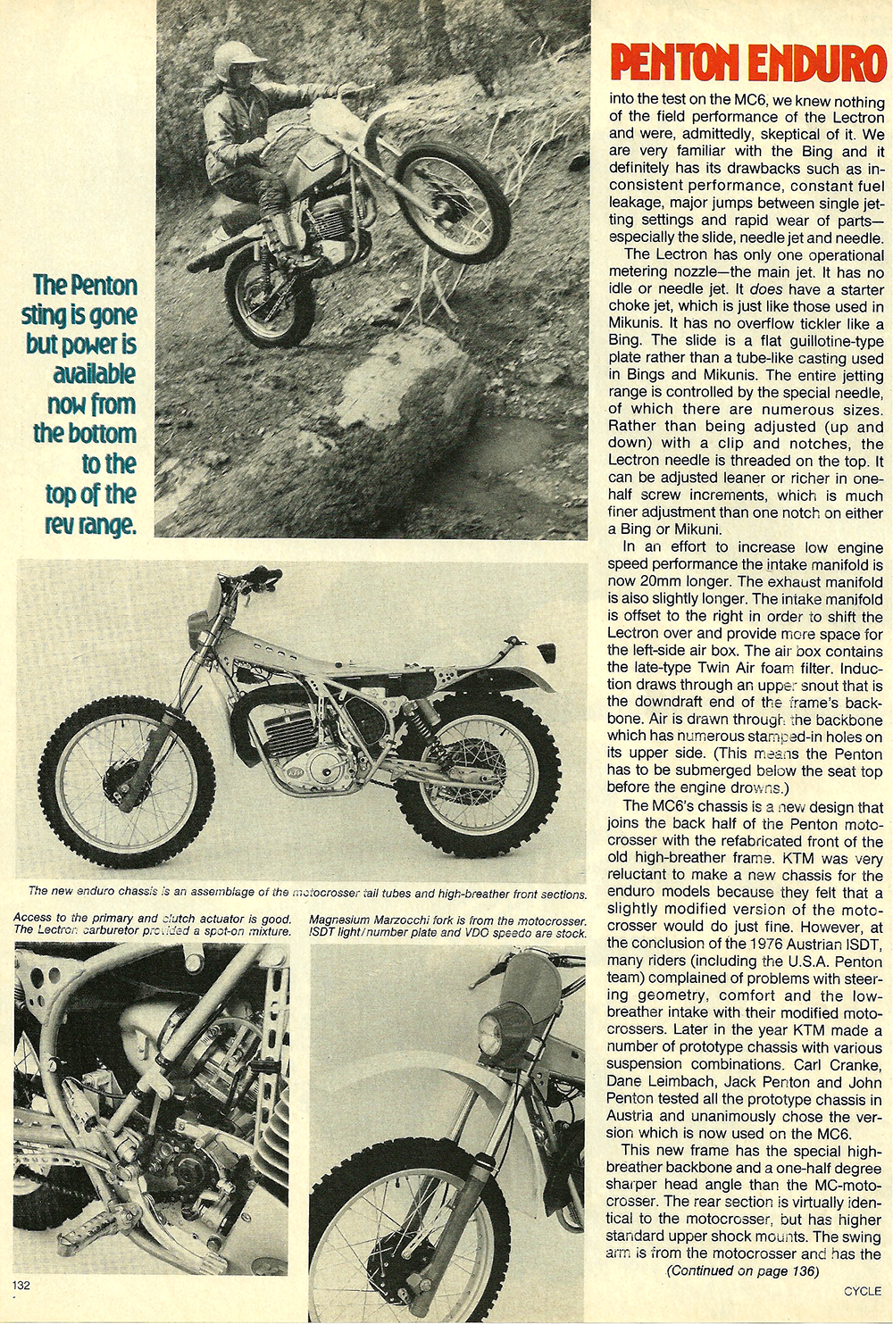 1977 Penton MC6 250 Enduro road test 3.jpg