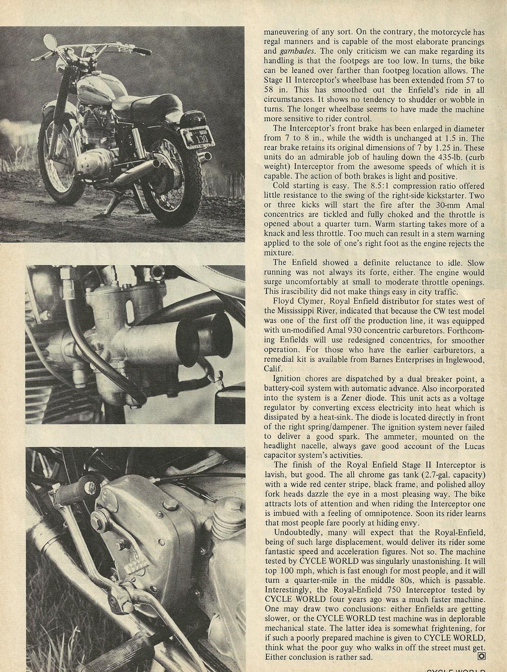 1969 Royal Enfield Stage 2 Interceptor road test 3.jpg