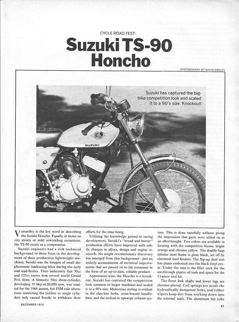 1971_Suzuki_TS-90_Honcho_test_pg1.png