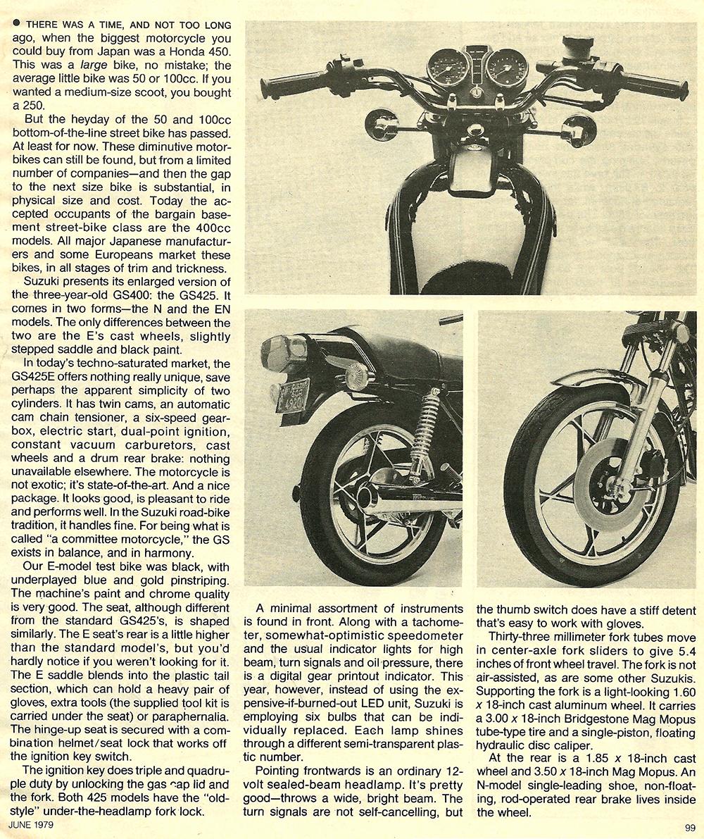 1979 Suzuki GS425E road test 02.png