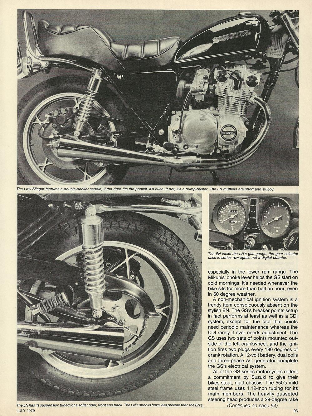1979 Suzuki GS550EN road test 5.jpg