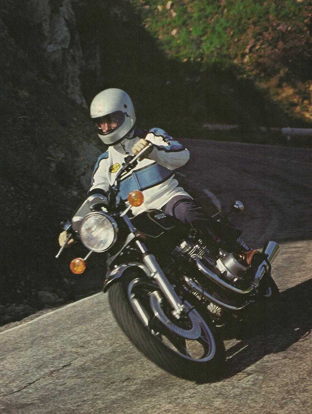 1979 Suzuki GS550EN road test 4.jpg