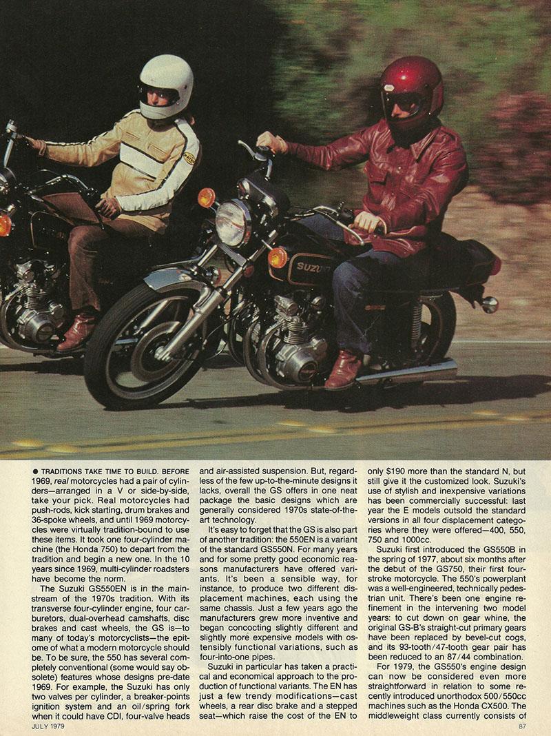 1979 Suzuki GS550EN road test 2.jpg