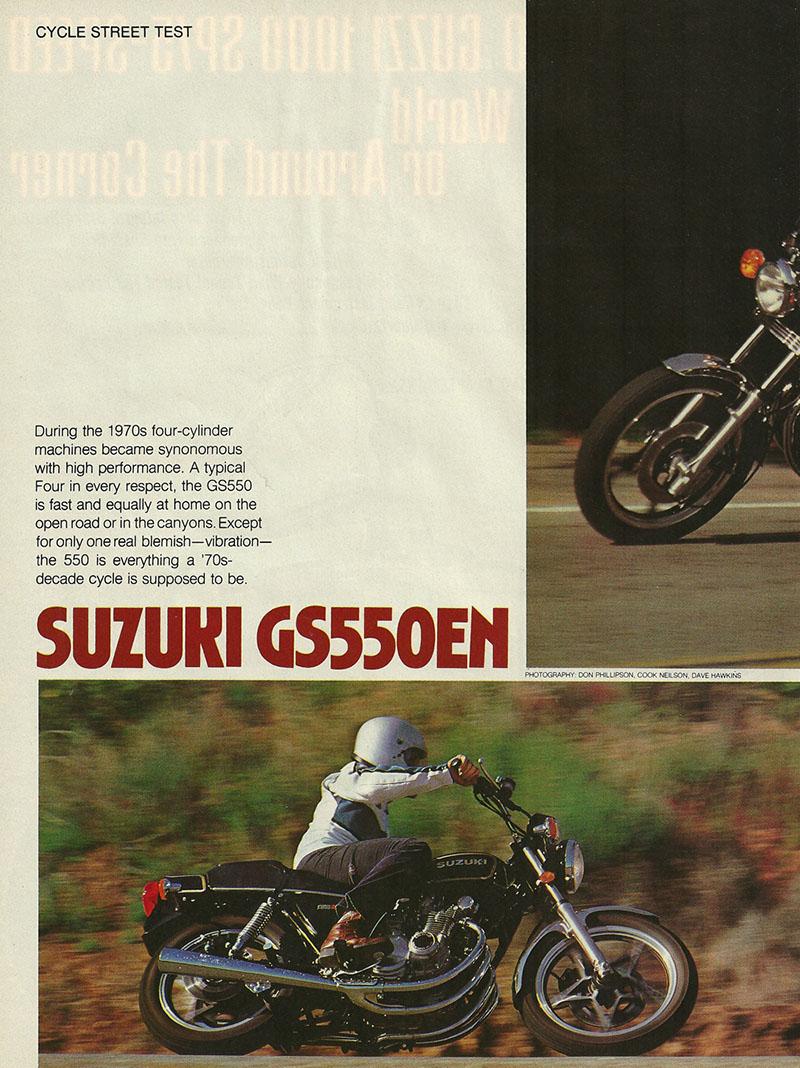 1979 Suzuki GS550EN road test 1.jpg