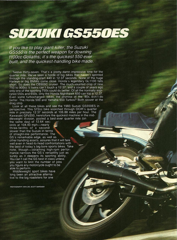 1983 Suzuki GS550ES road test 1.jpg