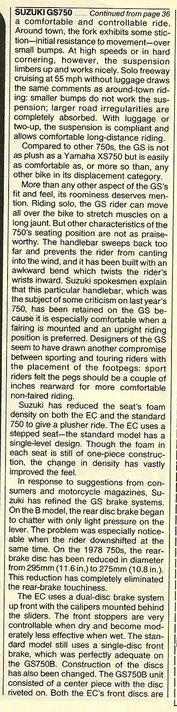 1978 Suzuki GS750ec road test 06.jpg
