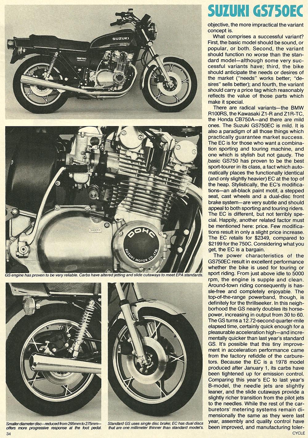 1978 Suzuki GS750ec road test 03.jpg