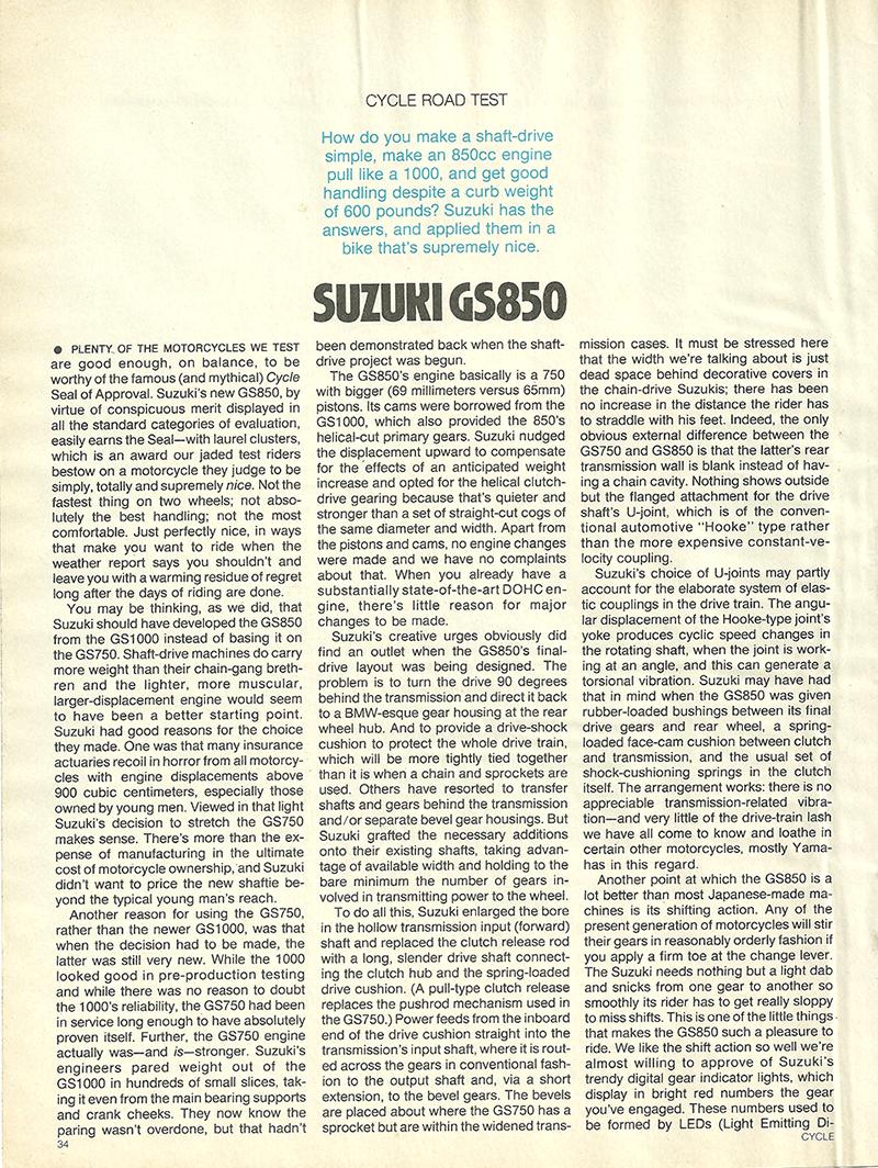 1979_Suzuki_GS850_test_pg1.png