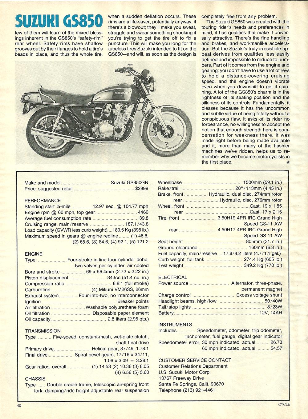 1979_Suzuki_GS850_test_pg7.png