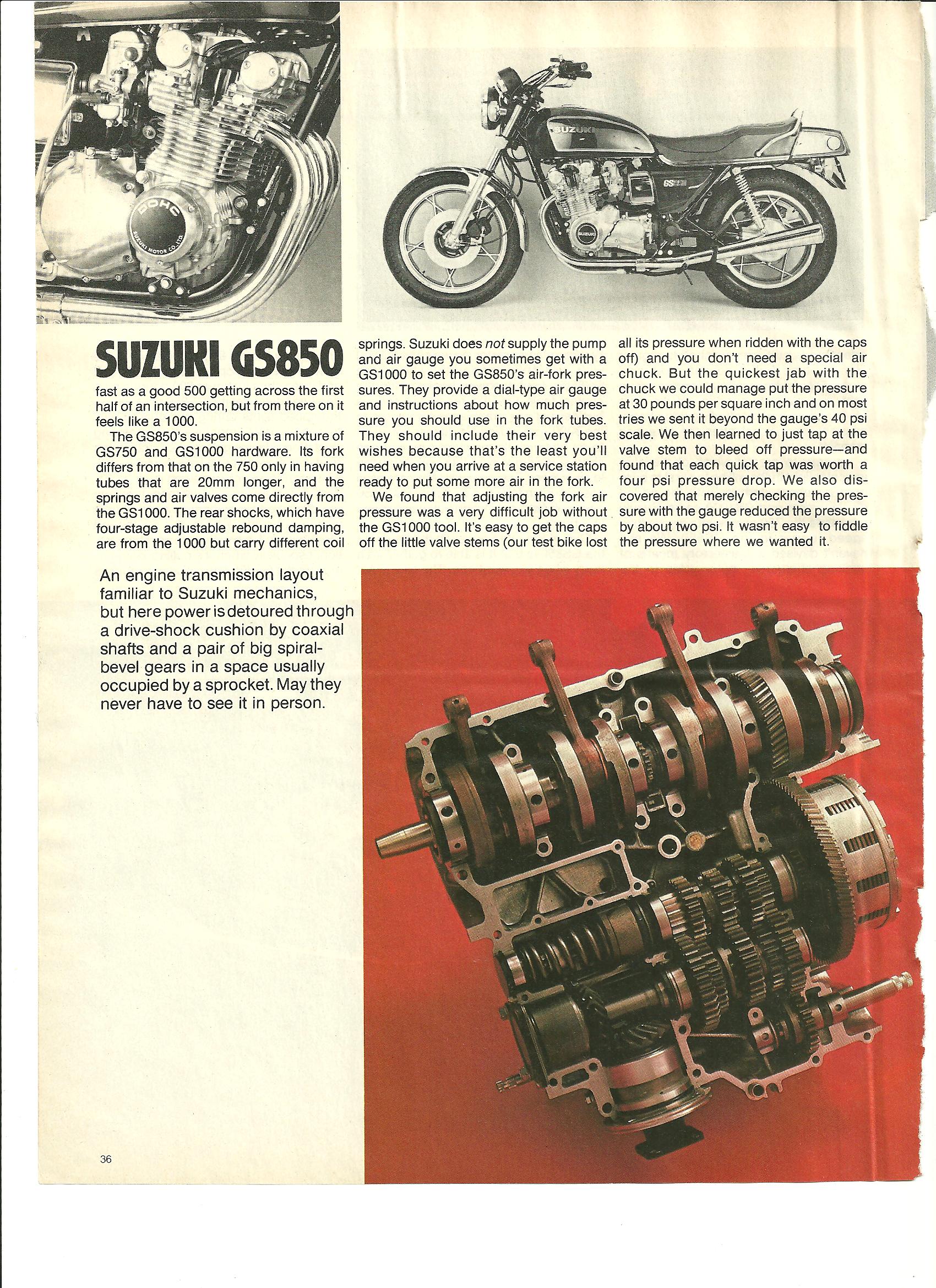 1979_Suzuki_GS850_test_pg3.png
