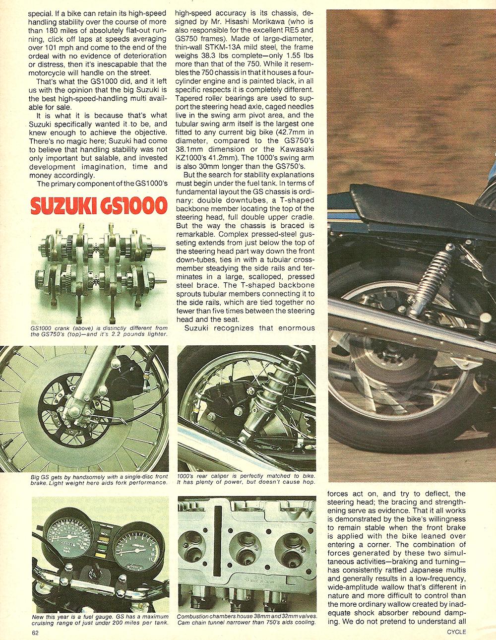 1978 Suzuki GS1000 road test 3.jpg