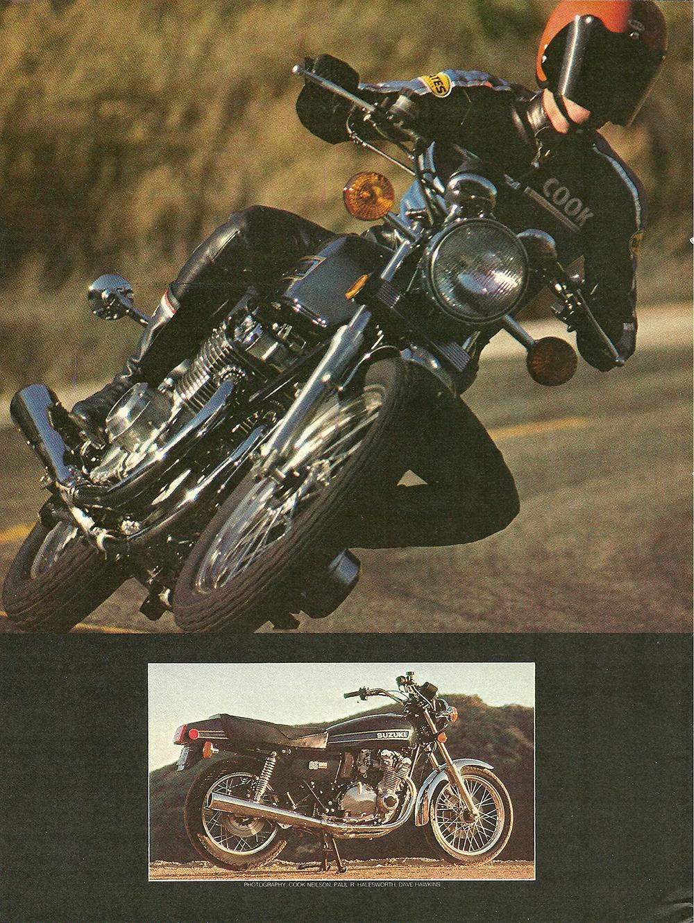 1978 Suzuki GS1000 road test 1.jpg