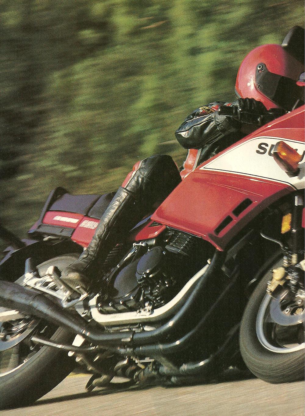 1984 Suzuki GS1150ESE road test 1.jpg