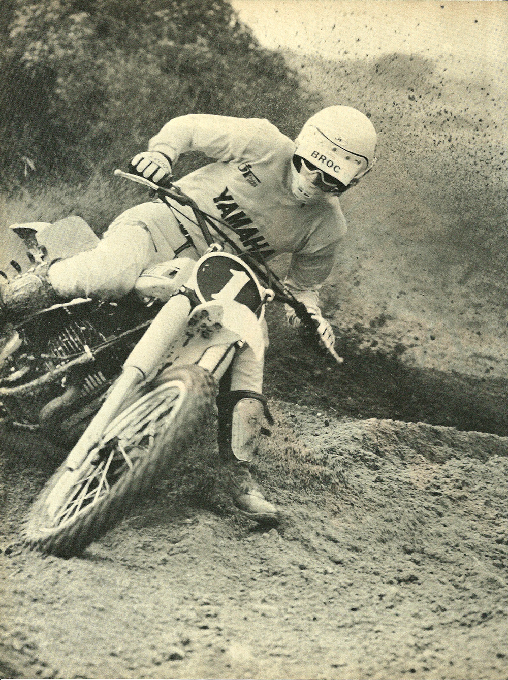 1978 Yamaha YZ250E road test 3.jpg