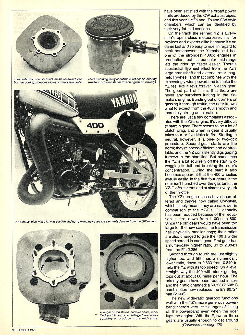 1979_Yamaha_YZ400F_test_pg4.png
