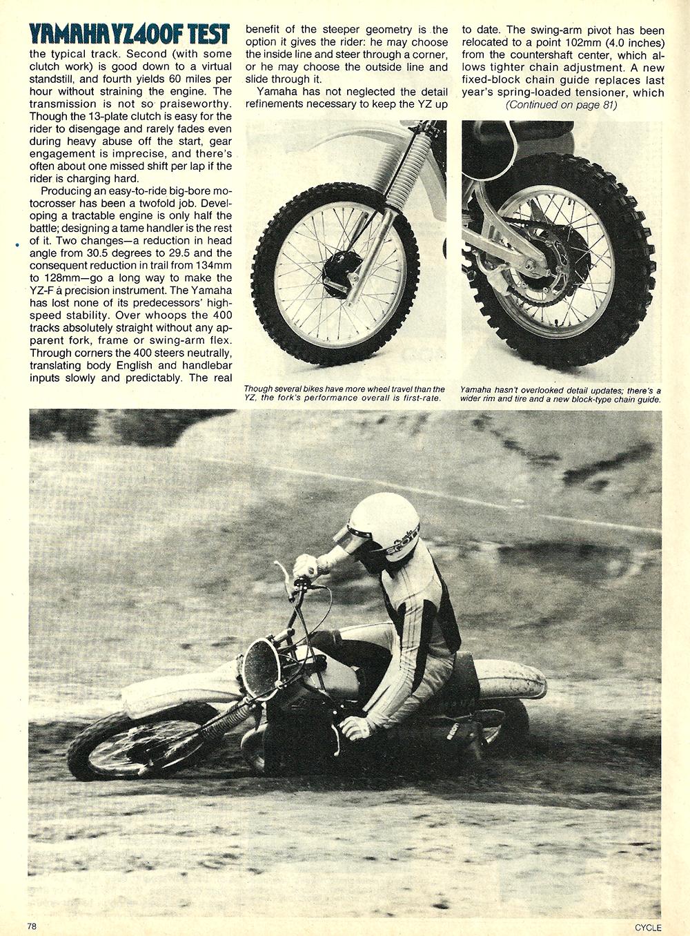 1979_Yamaha_YZ400F_test_pg5.png