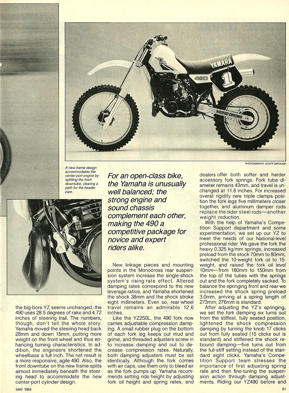 1984 Yamaha YZ490L off road test 4.jpg