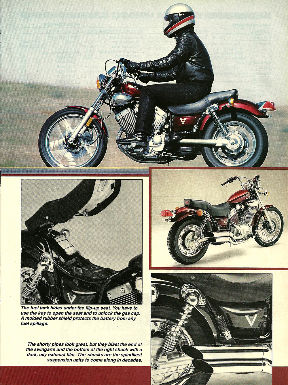 1987 Yamaha Virago 535 road test 04.jpg