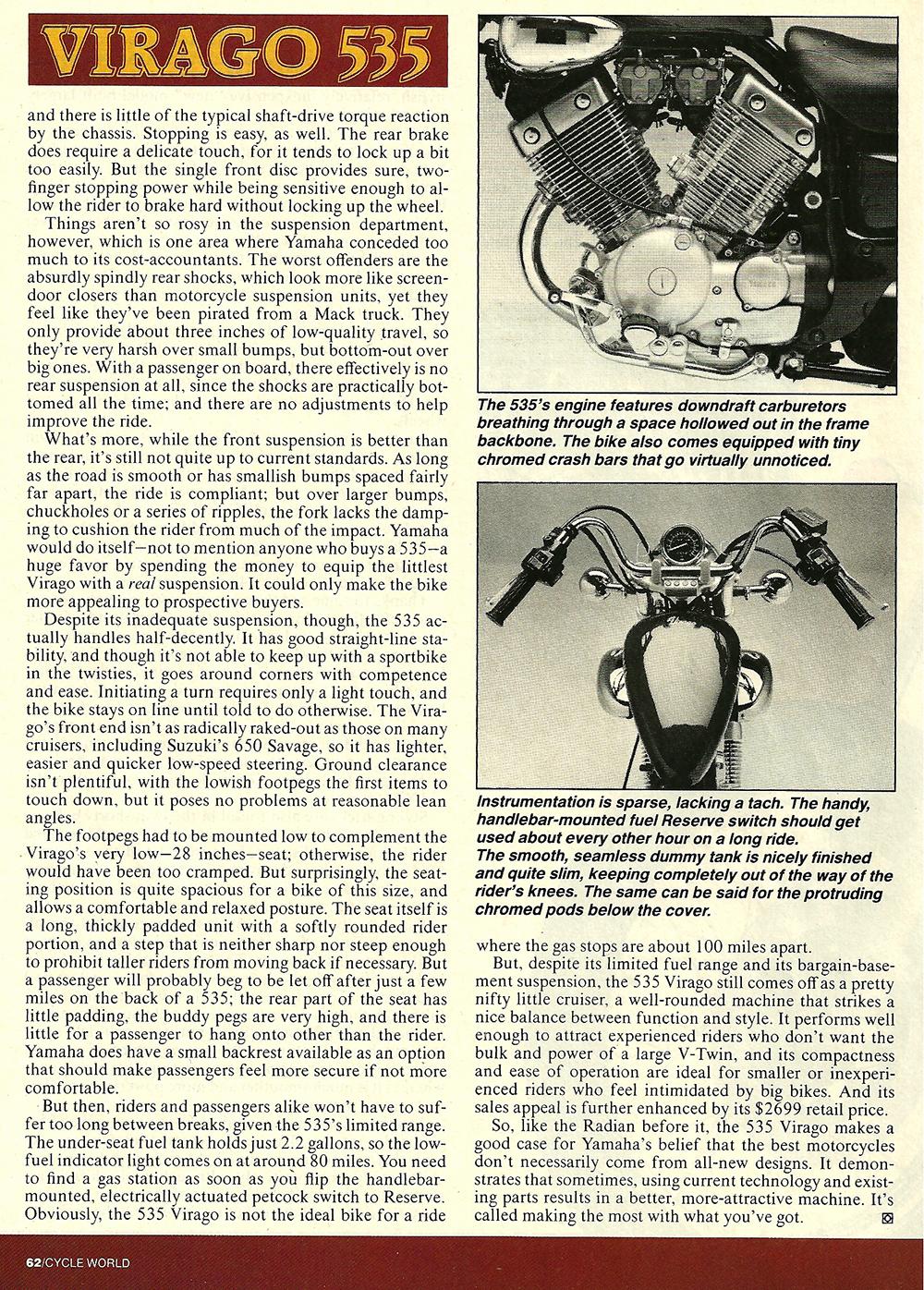 1987 Yamaha Virago 535 road test 03.jpg