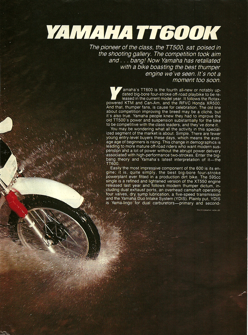 1983 Yamaha TT600K off road test 2.jpg