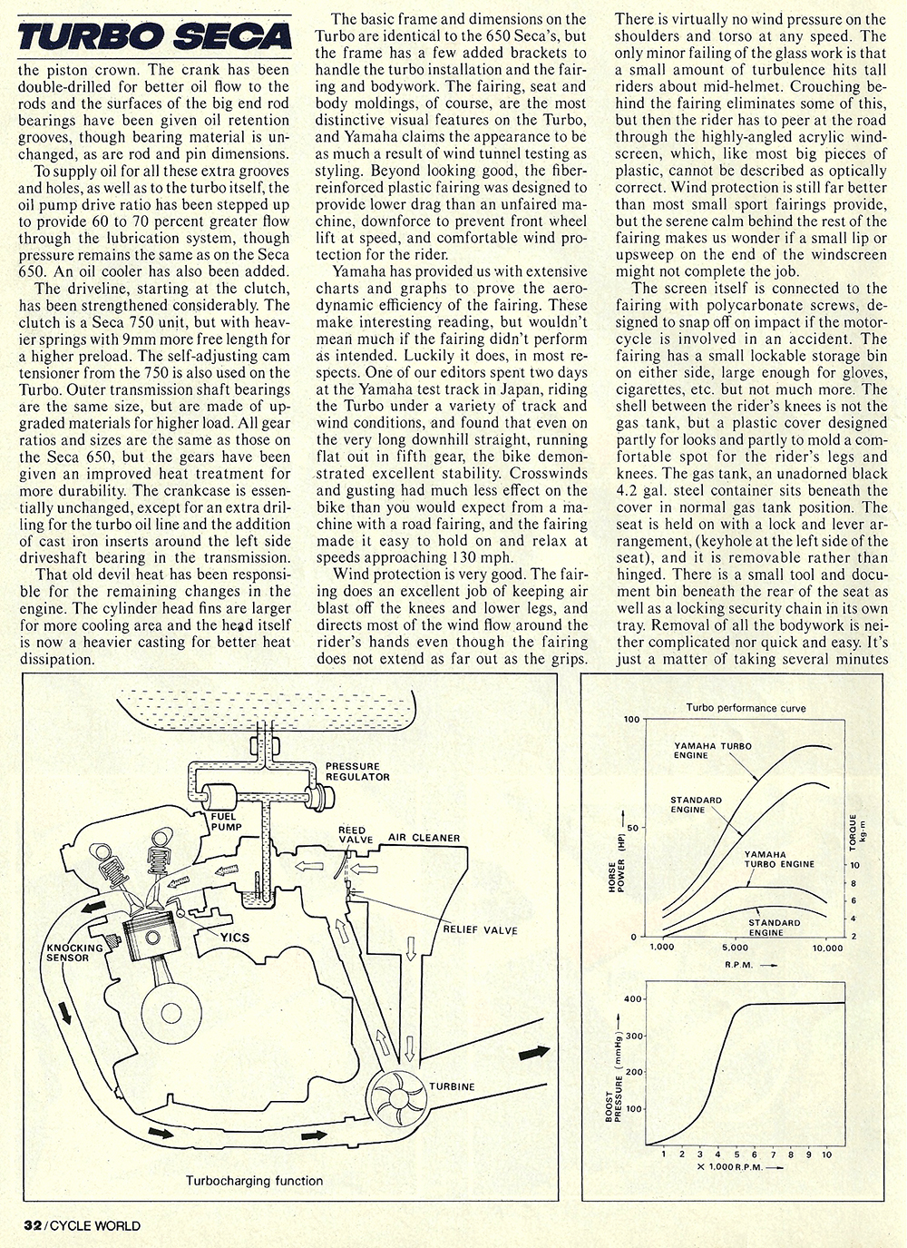 1982 Yamaha Turbo Seca 650 road test 05.jpg