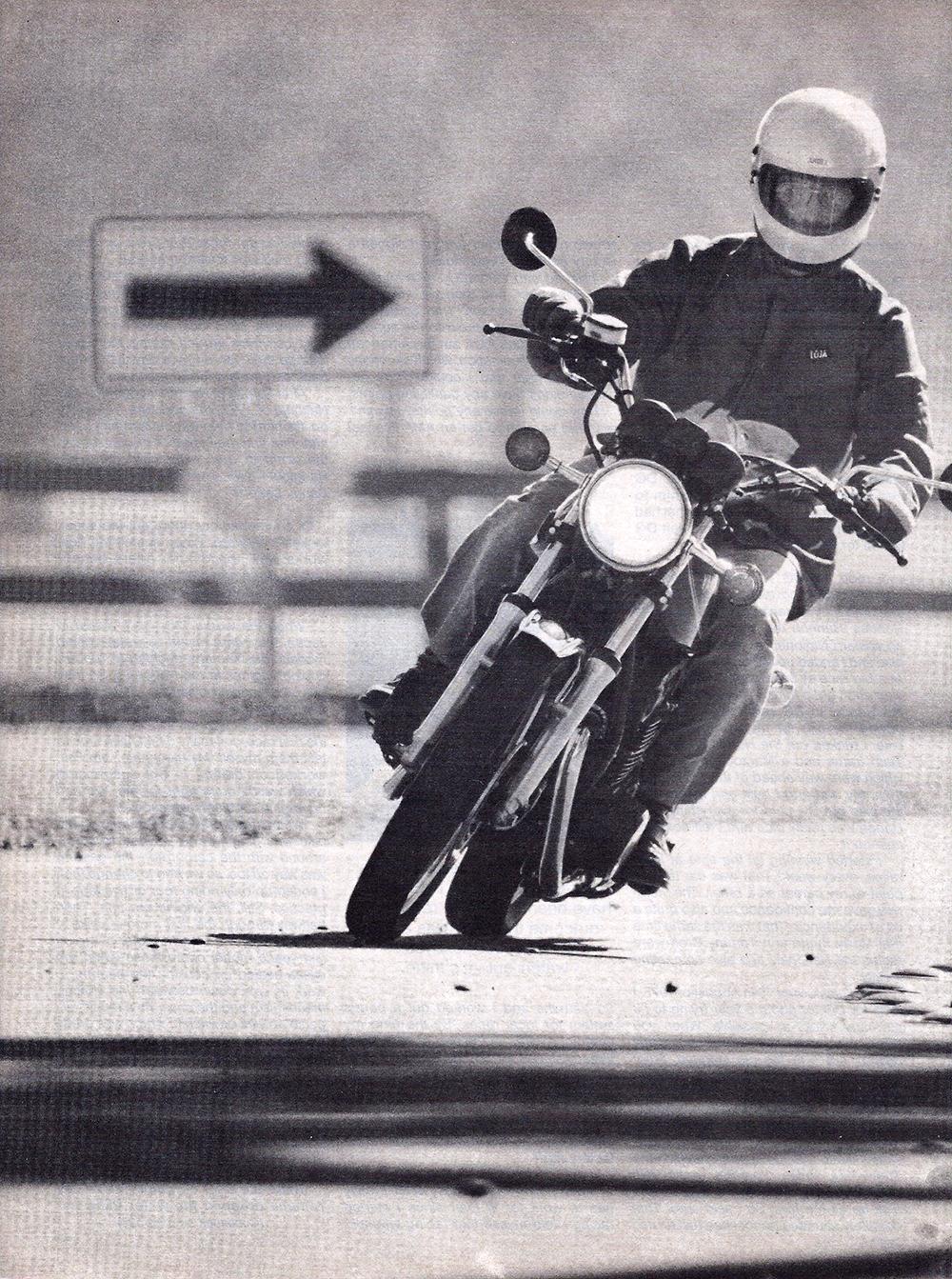 1978 Yamaha XS750E road test 1.jpg