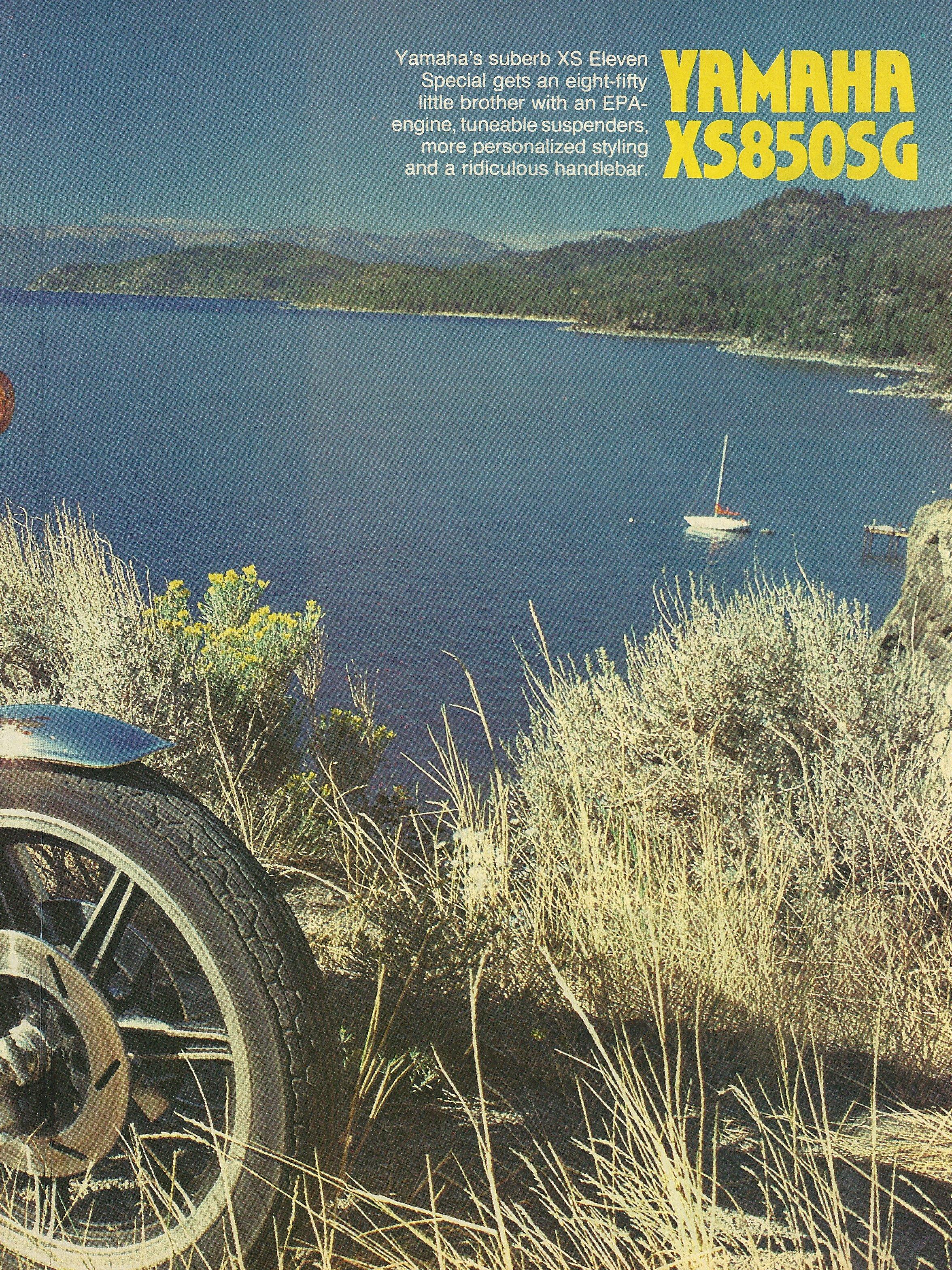1980 Yamaha XS850SG road test 2.JPG