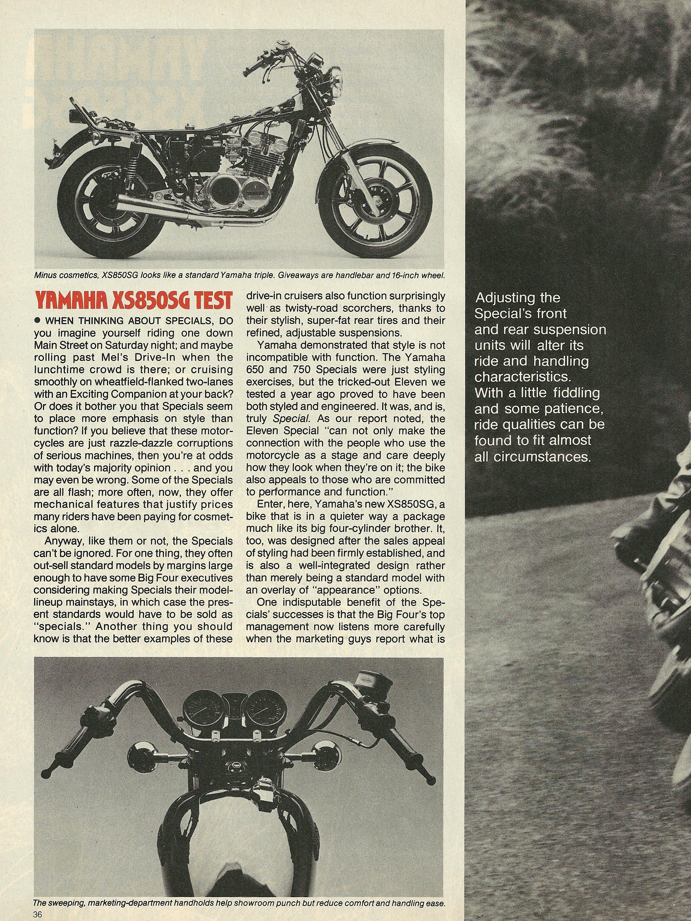 1980 Yamaha XS850SG road test 3.JPG