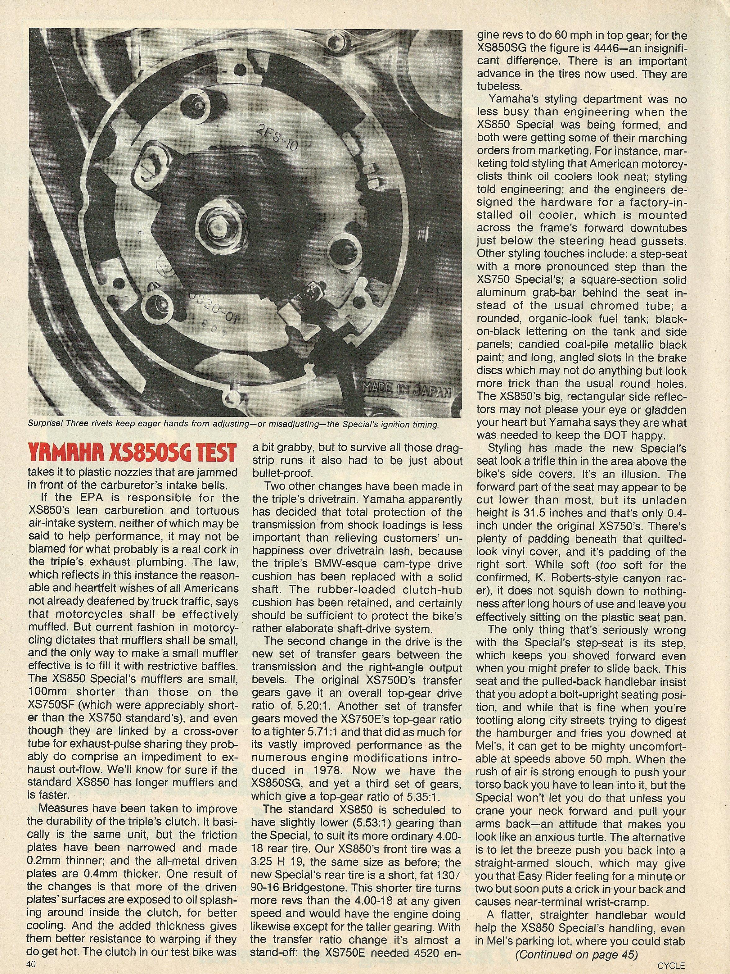 1980 Yamaha XS850SG road test 6.JPG