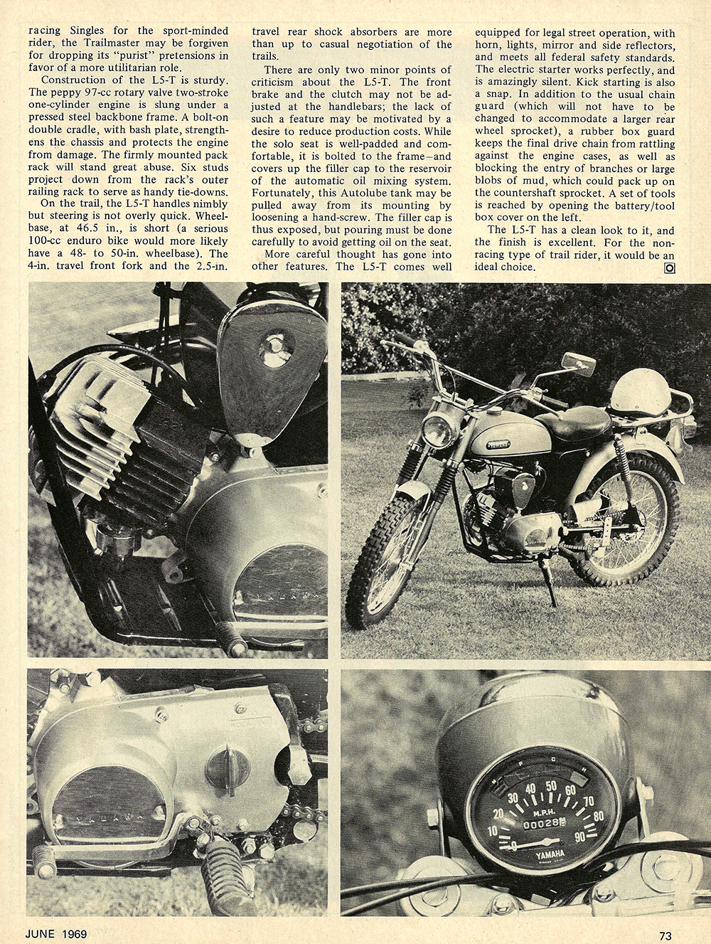 1969 Yamaha L5T Trailmaster 100 road test 02.jpg