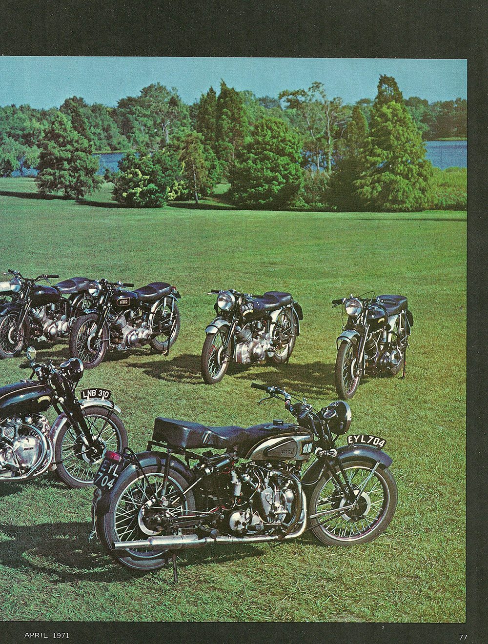 History of Vincent Motorcycles 02.jpg