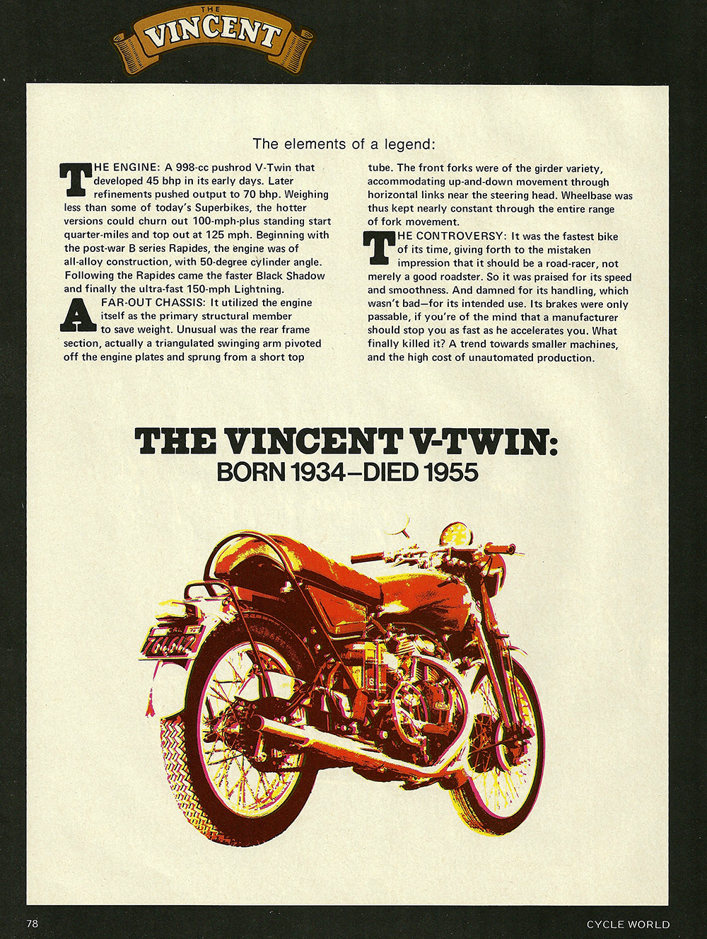 History of Vincent Motorcycles 03.jpg