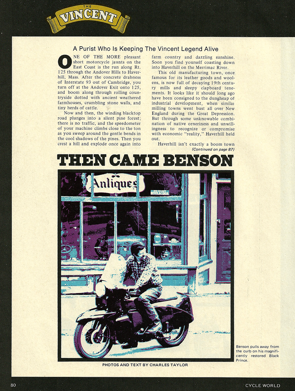 History of Vincent Motorcycles 05.jpg