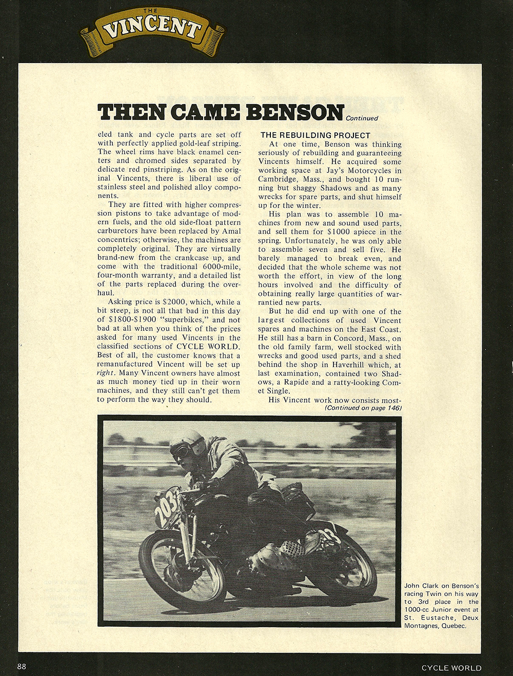 History of Vincent Motorcycles 07.jpg