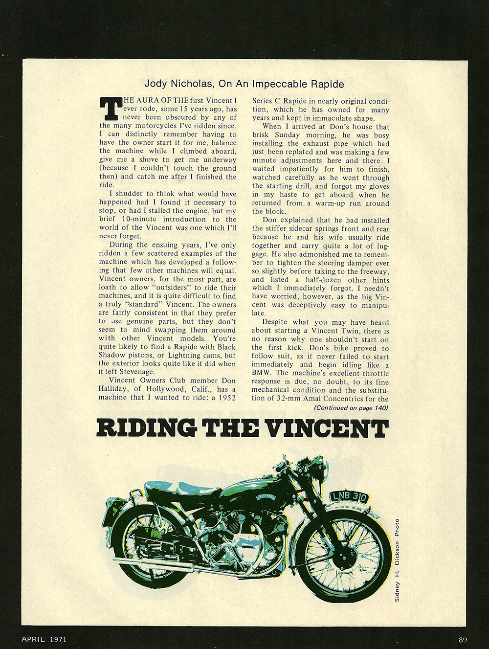 History of Vincent Motorcycles 08.jpg