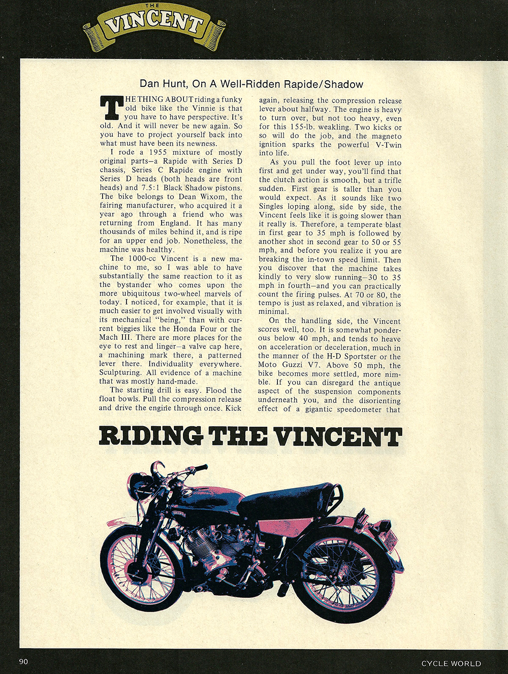 History of Vincent Motorcycles 09.jpg