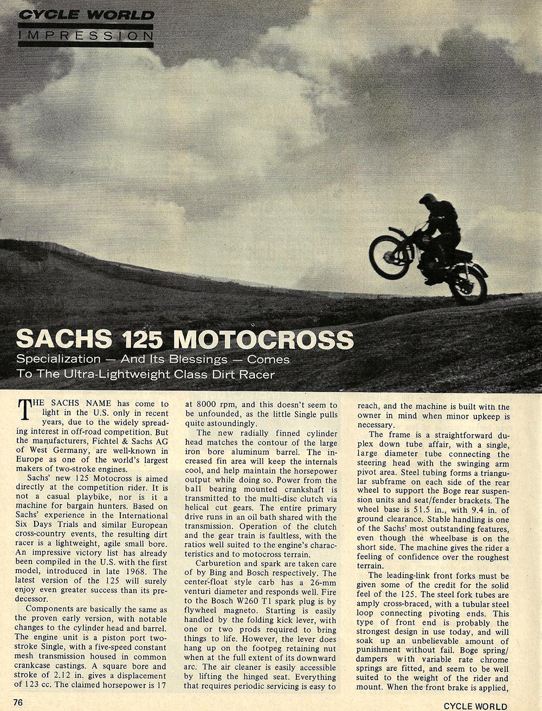 1970 Sachs 125 Motocross road test 01.jpg