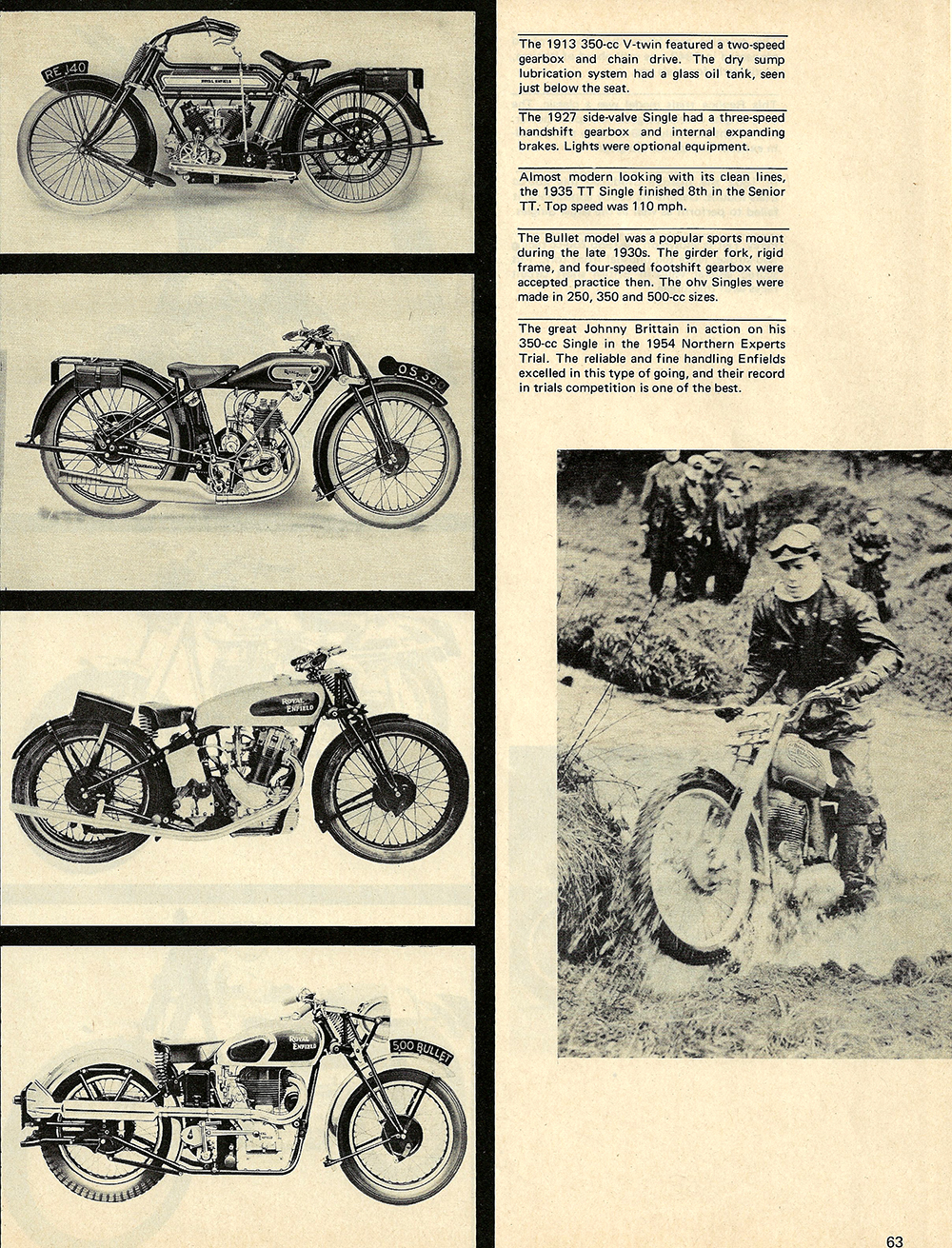 1970 History of Royal Enfield 02.jpg