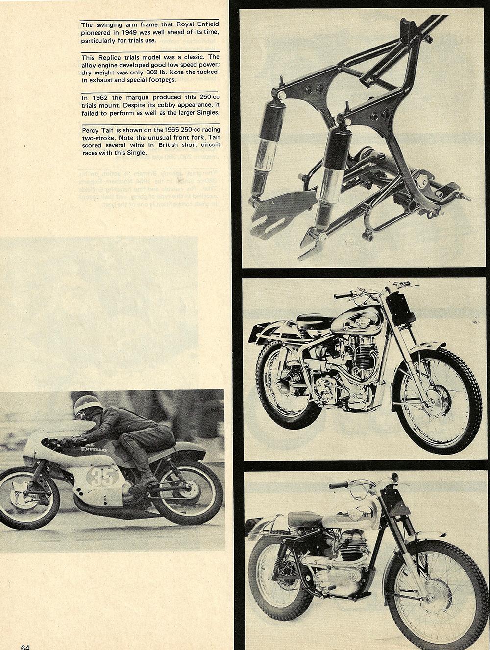 1970 History of Royal Enfield 03.jpg