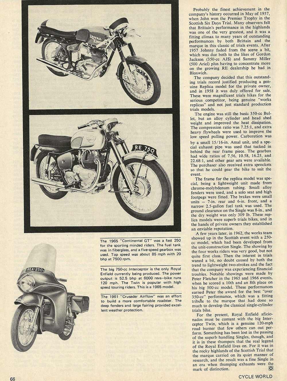 1970 History of Royal Enfield 05.jpg