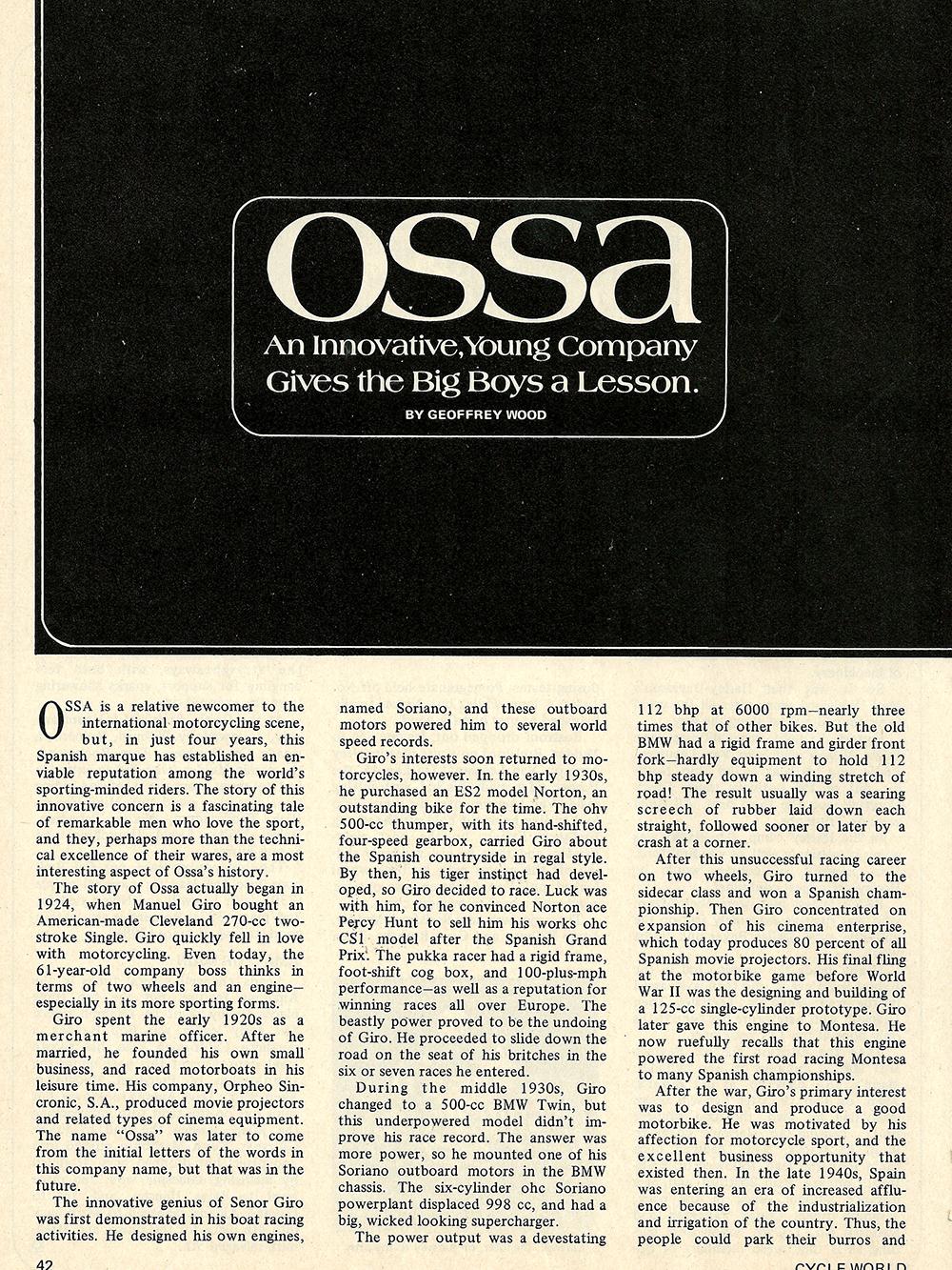History of Ossa 01.jpg