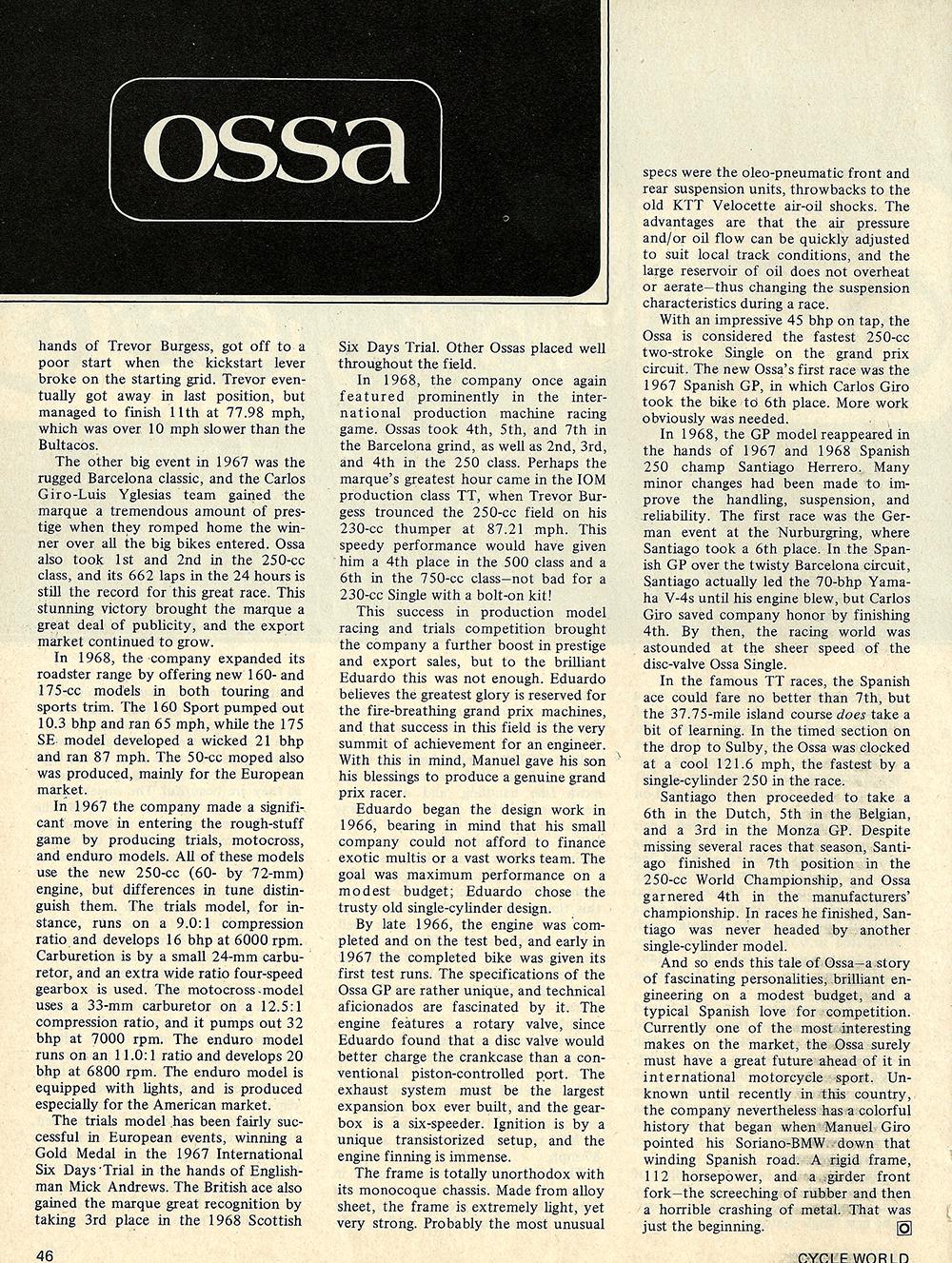History of Ossa 05.jpg