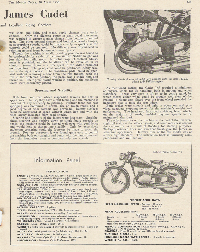 1953_James_Cadet_springframe_article_pg2.png