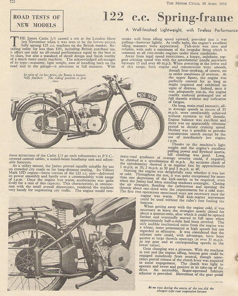 1953_James_Cadet_springframe_article_pg1.png