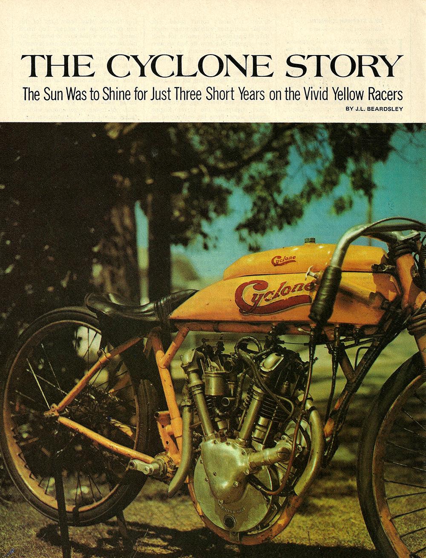 Indian Cyclone Story 01.jpg